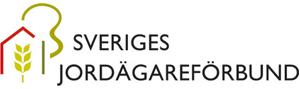 Sveriges Jordägareförbund